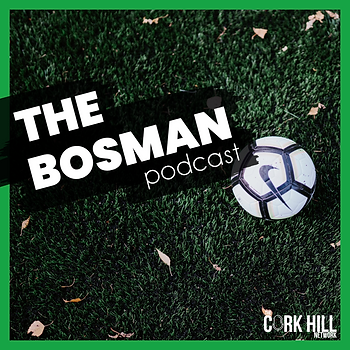 THE BOSMAN COVER 0.png