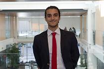 VP Academic  - Lucas Capicotto.jpg