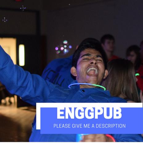 ENGGPUB.png
