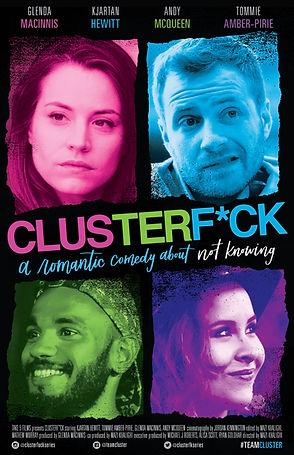 CLUSTERFK-POSTER-FINAL.jpg