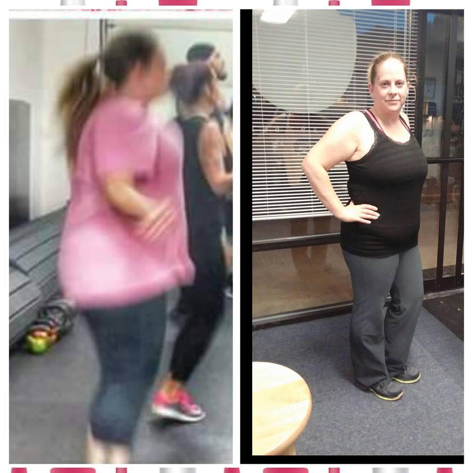 weight loss, Auburn WA, circuit training, strength & conditioning
