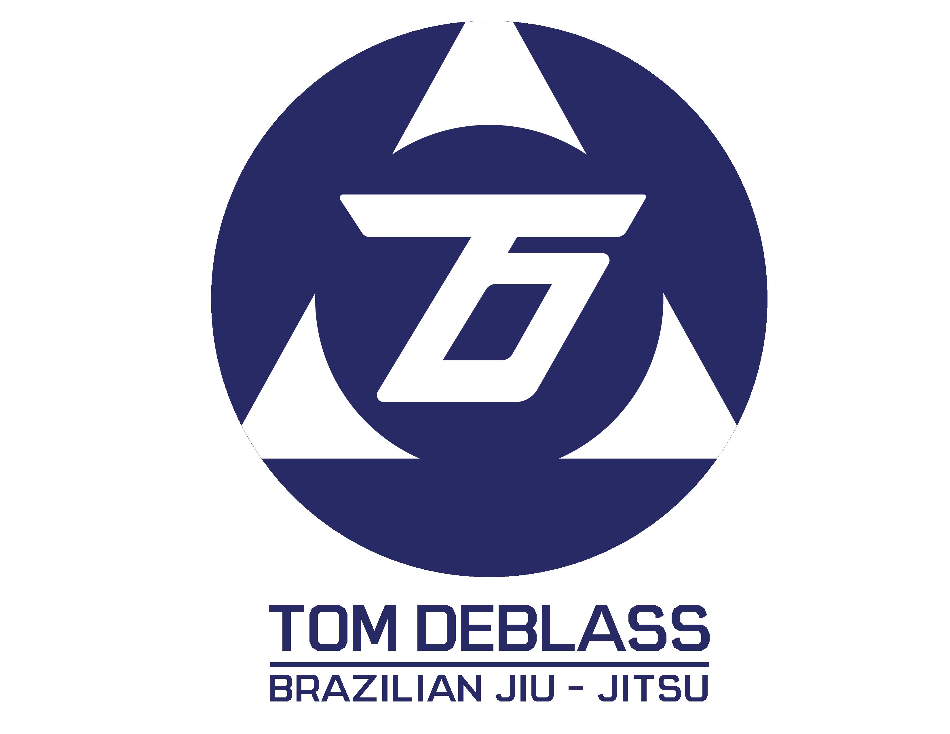 tom-0