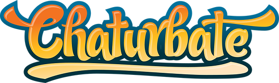 1024px-Chaturbate_logo.svg.png