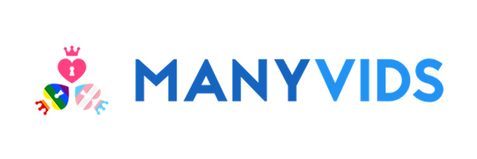 manyvids2blog.png