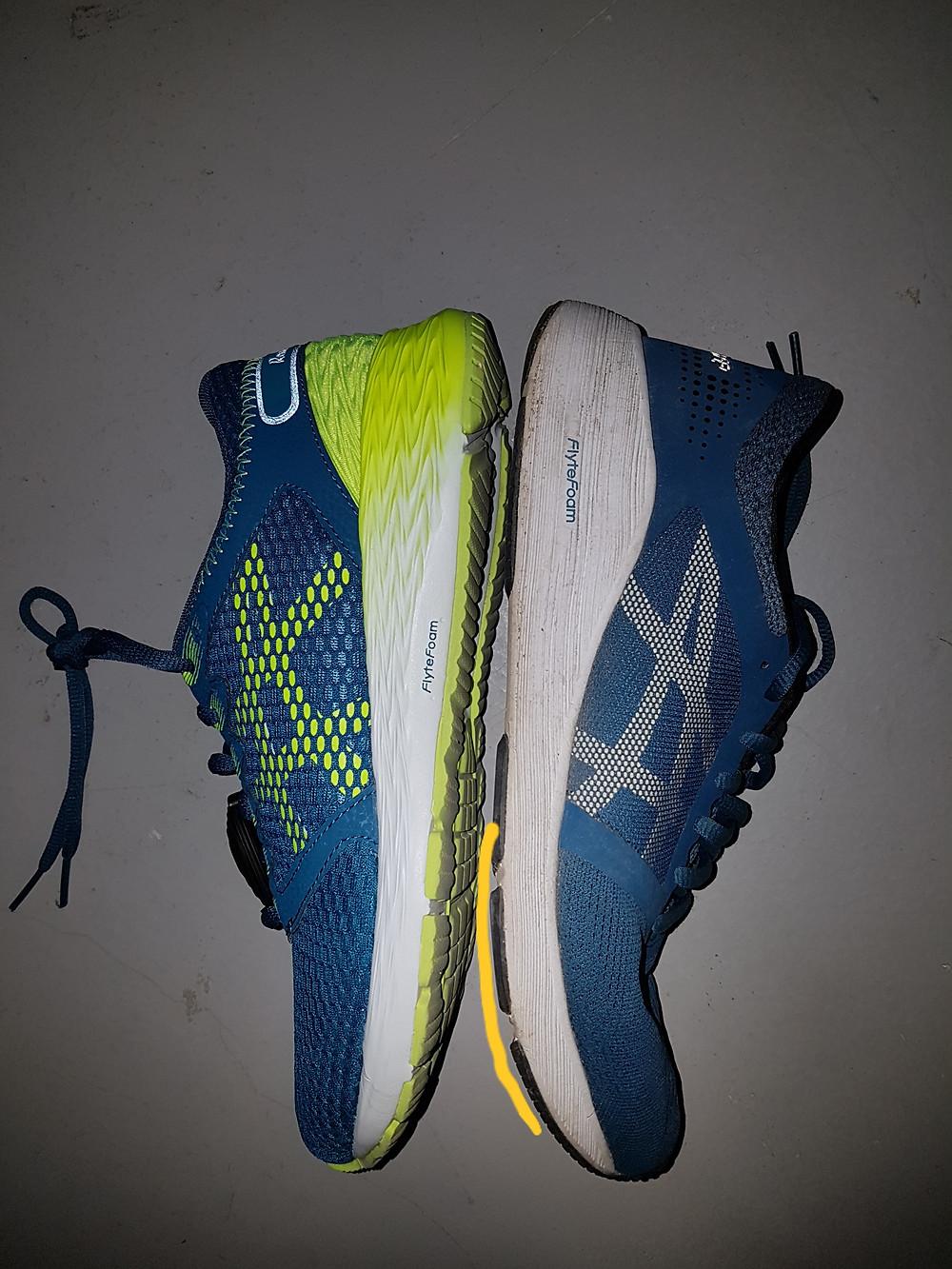 www asics com shoes