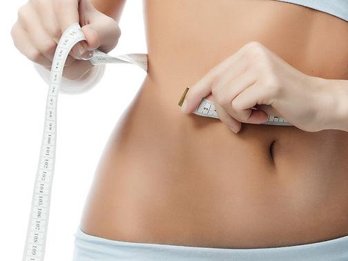 Благодаря Natural detox всего за 21 день уйдут лишние килограммы, кожа станет более свежей и подтянутой