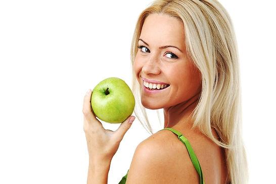 Программа Natural detox поможет перезагрузить свой организм: вернуть телу легкость, энергию, красоту и стройность