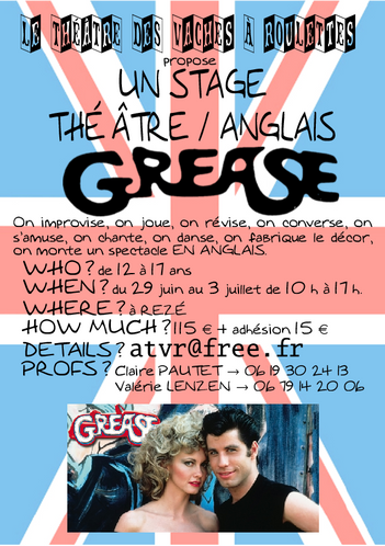 plaquette_grease_juil15.png