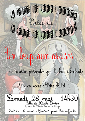 affichecontes2.png