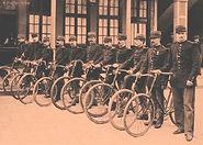 gardes1910.jpg