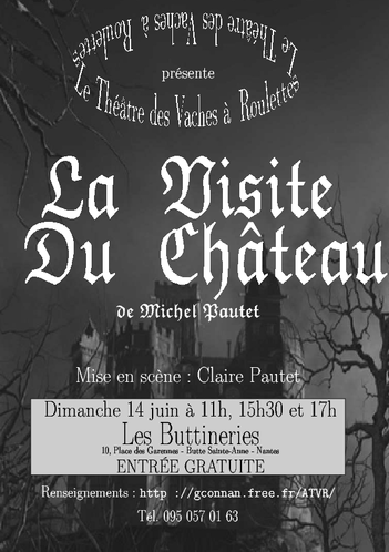 affichechateauBut.png