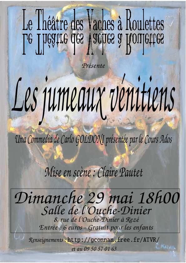 affichesjumeaux-0.png