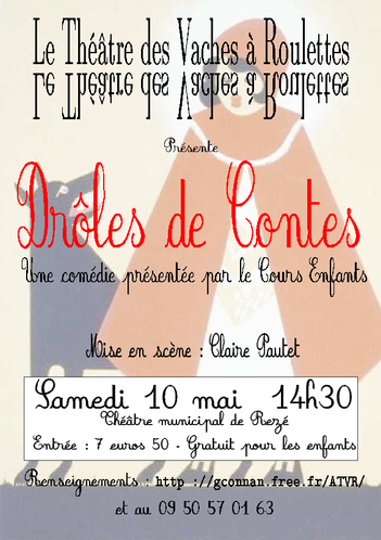 affichecontes.png