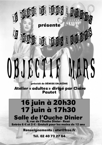 programme_mars.png