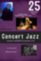 concert gassier.JPG