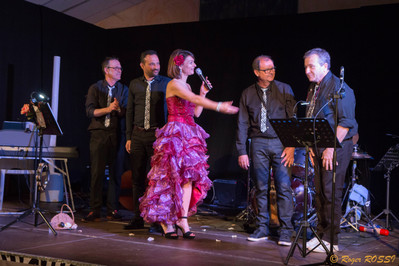 2019-03- 10 - zebrajazz concert peynier