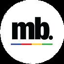 Medabela Logo Small-white.png