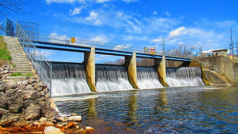 1600px-Superior_Dam_(Michigan).jpg
