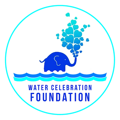 Water Celebration Foundation.001 copy.pn