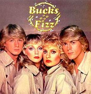Bucks_Fizz_1981.jpg