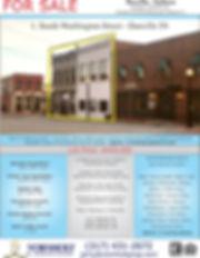1 S washington flyer.jpg