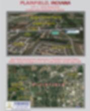 4.8 Plainfield.jpg