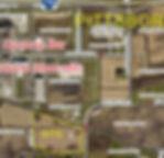 Pittsboro 22.jpg