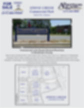 Stone creek lots updated.jpg