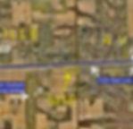 danville 18.62 acres.jpg