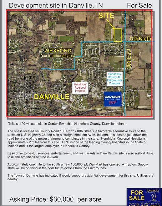 20 acre Danville Church.jpg