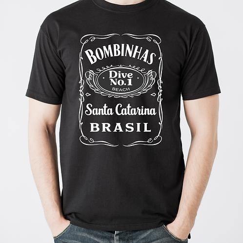 Bombinhas SC