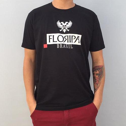 Floripodka