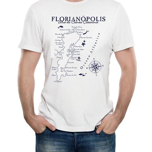 Ilha Florianópolis