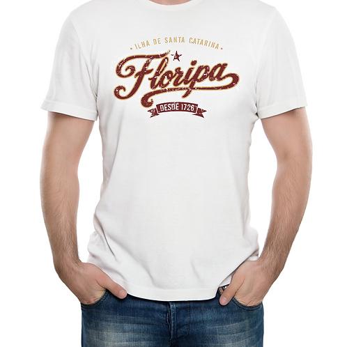 Ilha Floripa