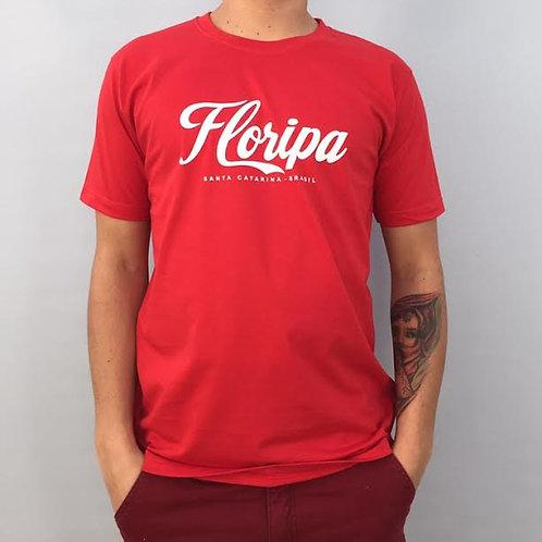 Floripa Cola