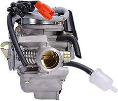 150cc Carburetor