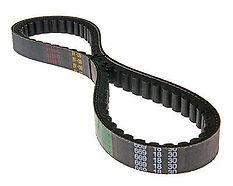 669-18-30 Drive Belt