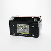 XTAX7A-BS