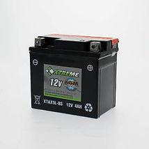 XTAX5L-BS