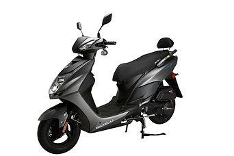 Bintelli Flash - 150cc