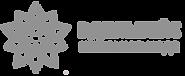 эдельвейс+лого.png