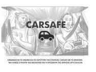 carsafe storyboards23.jpg