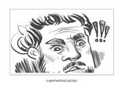 carsafe storyboards14.jpg