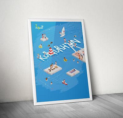 Poster-Frame-web.jpg