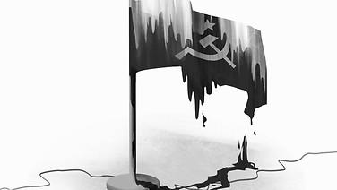 soviet-fall.jpg
