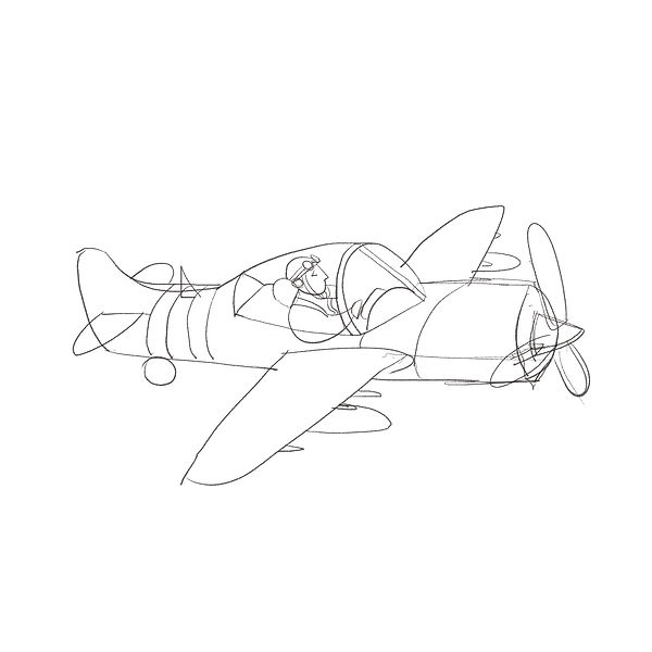 ww2-2-sketch.jpg