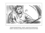 carsafe storyboards12.jpg