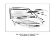 carsafe storyboards20.jpg