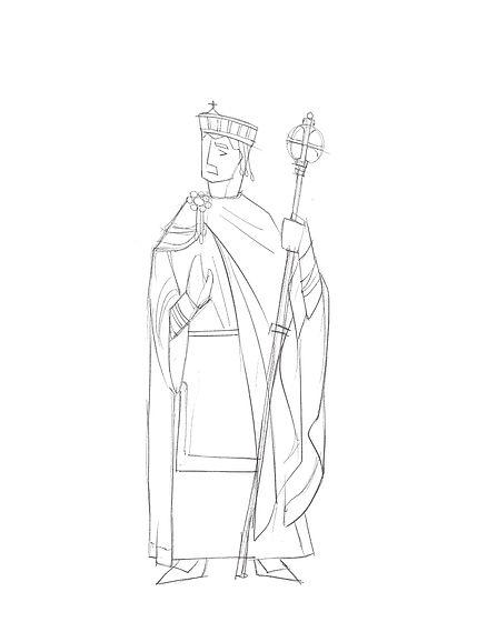 justinian-byzantium-sketch.jpg