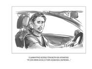 carsafe storyboards8.jpg